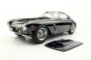 250 GT SWB (Pre-order)