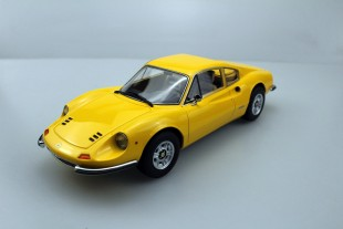 Dino 246 (Pre-order)