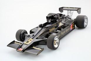 Lotus 78 1977 (Pre-order)