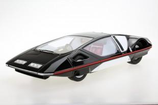 Pininfarina Modulo 1970 Geneva Motor Show (Pre-order)