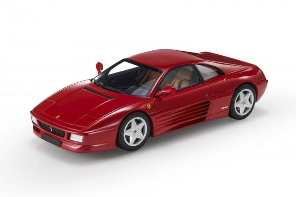 Ferrari 348 (Pre-order)