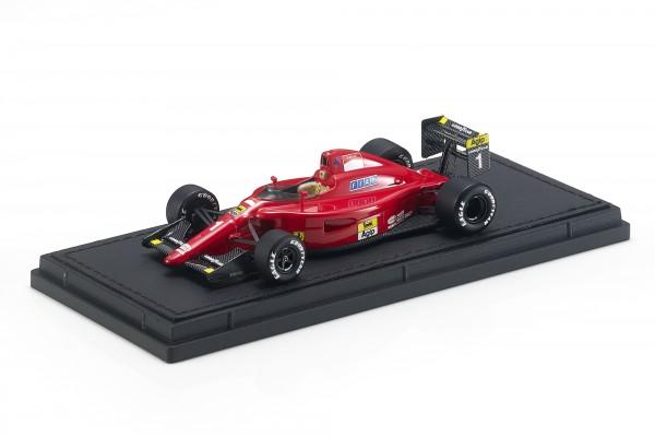 Ferrari 641/2 1990 Alain Prost (Pre-order)