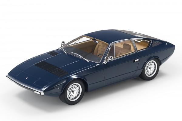 Maserati Khamsin (Pre-order)