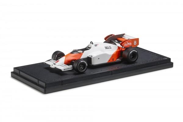 McLaren MP4/2 Lauda (Pre-order)