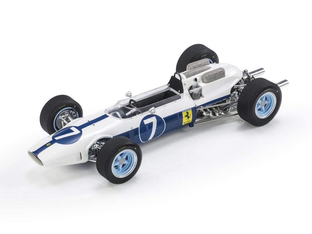 Ferrari 158 1964 Surtees (Pre-order)