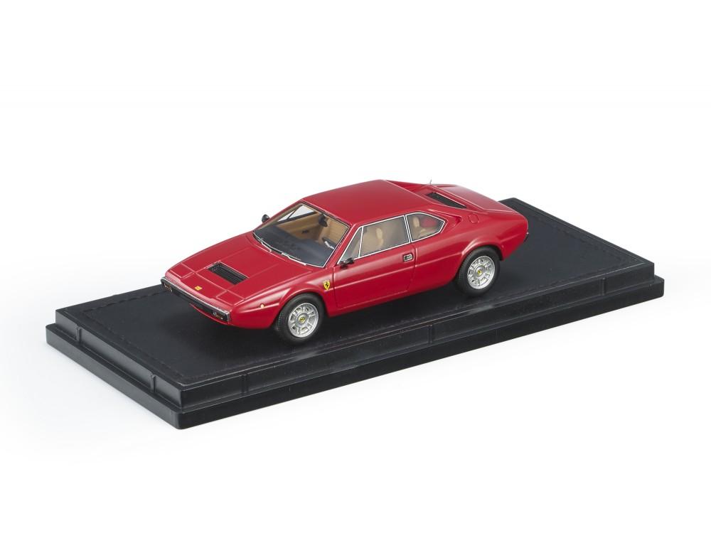 Ferrari 308 GT4 (Pre-order)