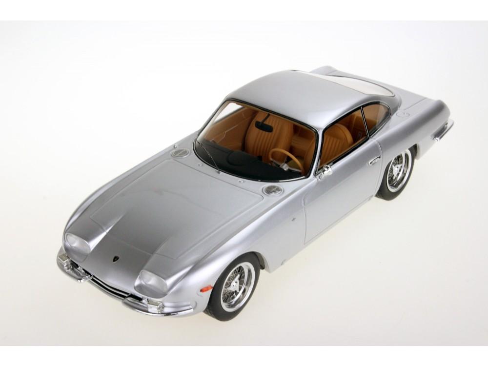 Lamborghini 350 GT
