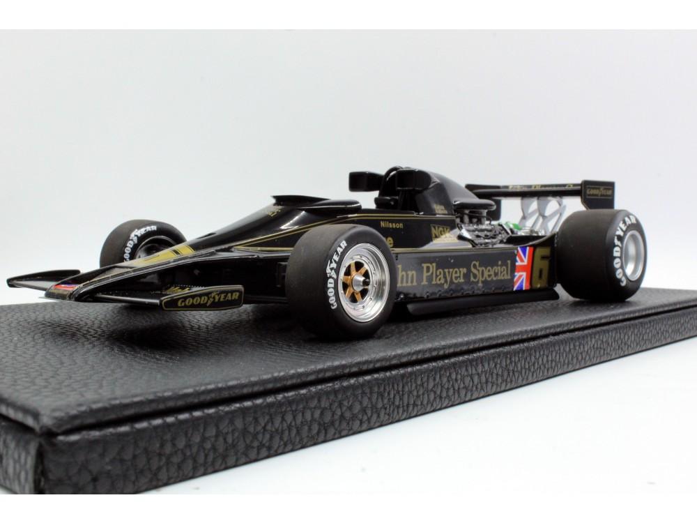 Lotus 78 1977