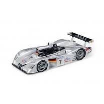 Audi R8 Le Mans 2000 (Pre-order)
