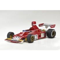 Ferrari 312 B3 1974 Niki Lauda