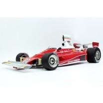 312 T 1975 #12 Niki Lauda (Pre-order)