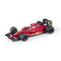 Ferrari 642 Prost (Pre-order)
