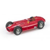 Lancia-Ferrari D50 Fangio (Pre-order)