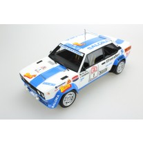 Fiat 131 Abarth Winner 1000 Lakes 1980