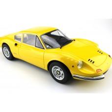 Dino 246 GT (Pre-order)