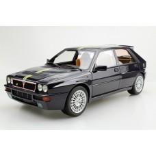 Lancia Delta Integrale Evolution II CLUB HF (Pre-order)