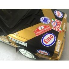 Lancia 4WD Esso 5th San Remo 1987 (Pre-order)