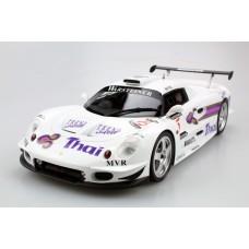 Lotus Elise GT1 Thai Racing (Pre-order)