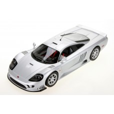 Saleen S7 Twin Turbo (Pre-order)