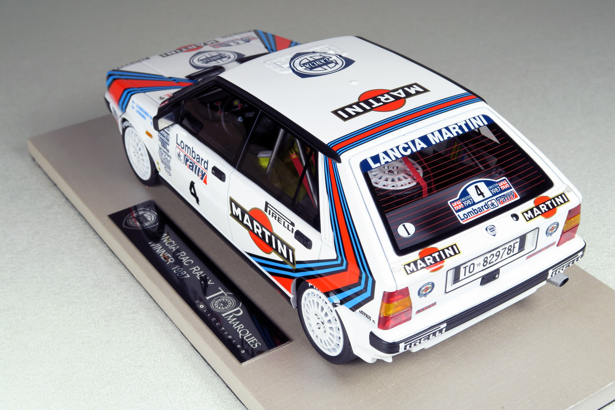 Rally Racing Cars Always Wd