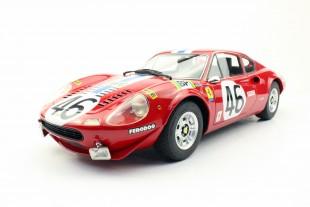 Ferrari Dino 246 GT (Pre-order)