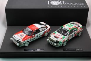 Toyota MC Winner LIMITED Set