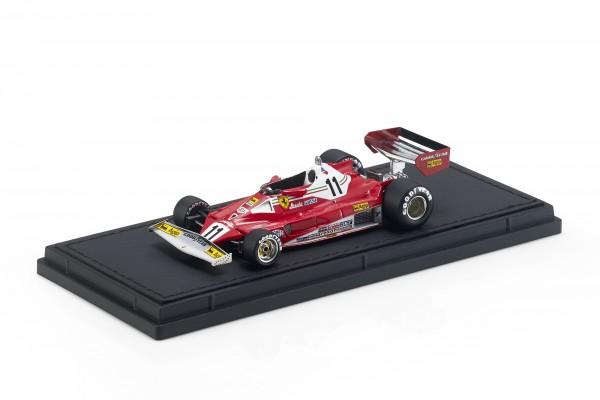Ferrari 312 T2 1977 Niki Lauda (Pre-order)