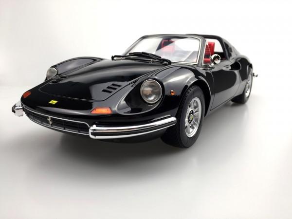 Dino 246 GTS