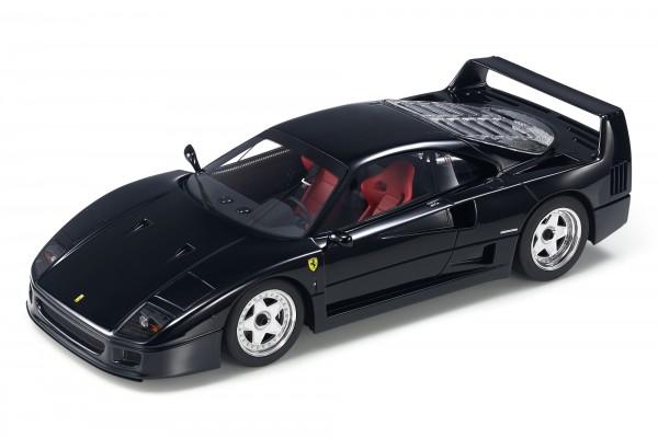 Ferrari F40 (Pre-order)