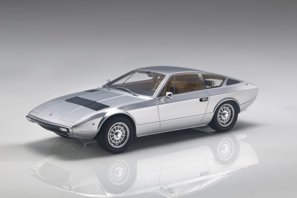 Maserati Khamsin (Pre-order)