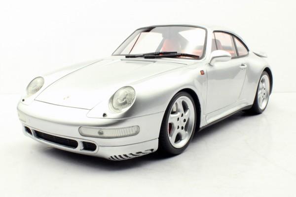 Porsche 911 (993) Turbo (Pre-order)