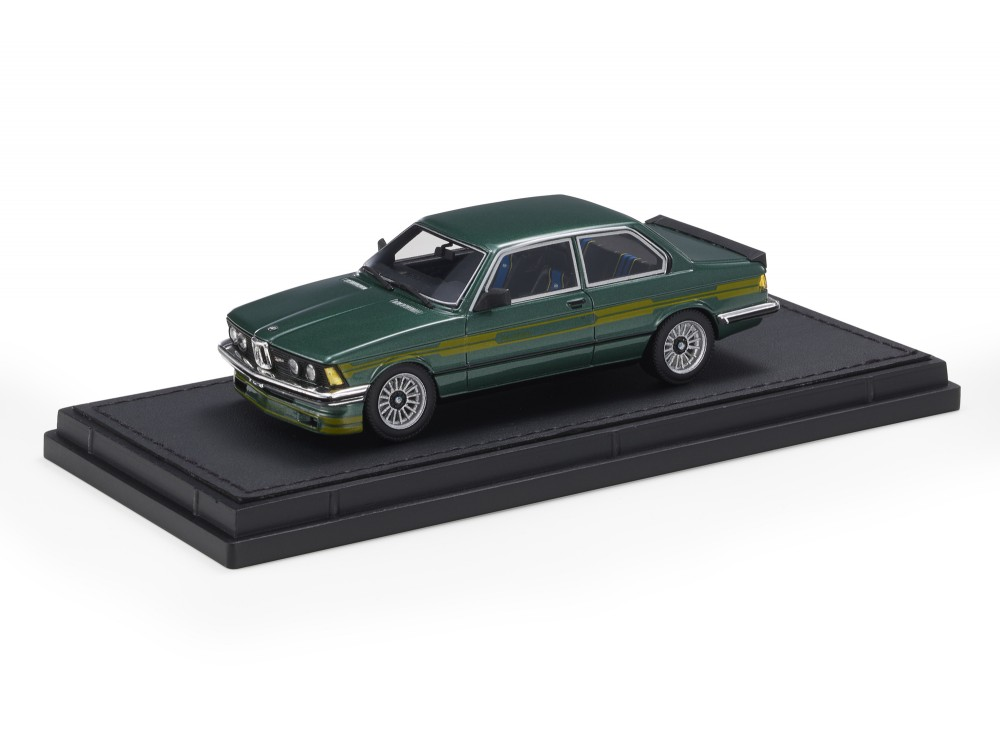 BMW 323 Alpina (Pre-order)