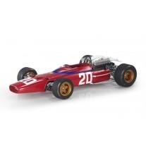 Ferrari 312 F1 1967