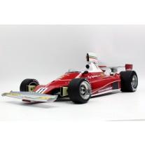 312 T Clay Regazzoni
