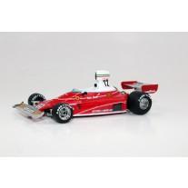 Ferrari 312T Niki Lauda (Pre-order)