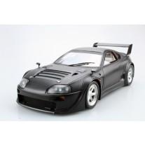"Toyota Castrol Toms GT/4 ""Black Edition"""