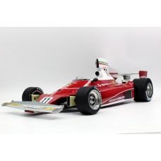 312 T Clay Regazzoni (Pre-order)