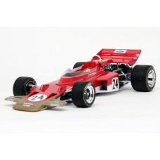 Lotus 72C John Miles (Pre-order)
