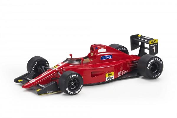 Ferrari 641/2 1990 Alain Prost