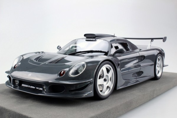 Lotus Elise GT1 Street (Pre-order)