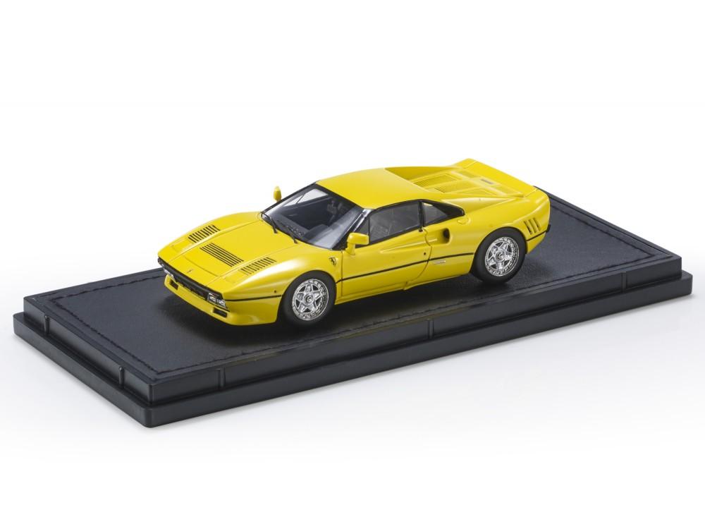 Ferrari 288 GTO (Pre-order)