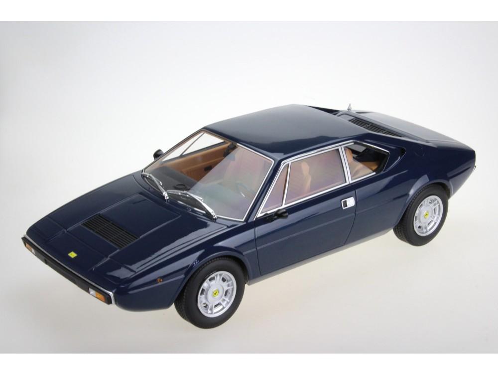 Ferrari 308 GT4 Dino (Pre-order)
