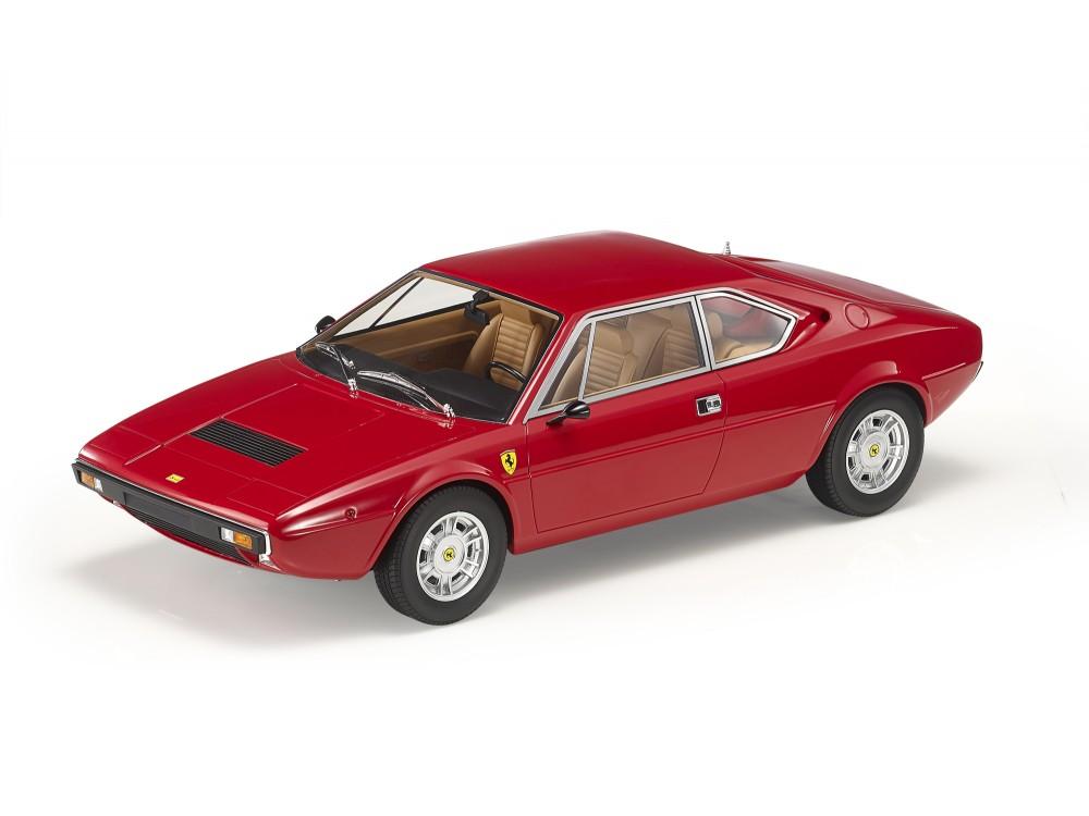 Ferrari 308 GT4 Dino