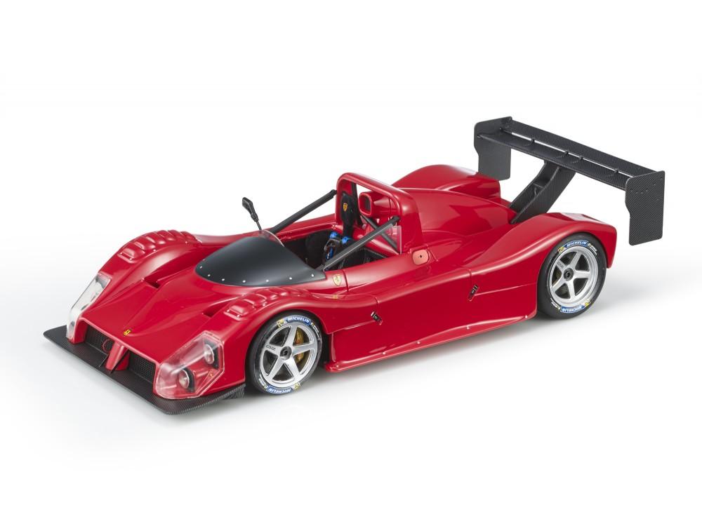 Ferrari 333SP (Pre-order)