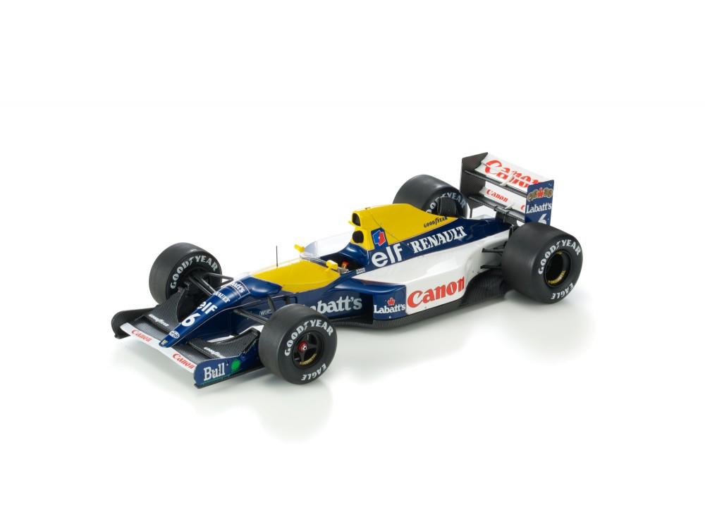 Williams FW14B Patrese (Pre-order)