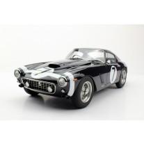 Ferrari 250 GT SWB Chassis 2735 GT