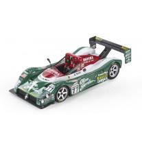 Ferrari 333SP Olive Garden (Pre-order)
