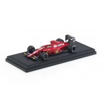 Ferrari F1-89 Gerhard Berger (Pre-order)