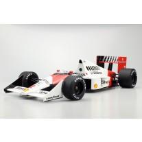 mp4/5 1989 #2 Prost