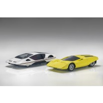 Pininfarina Design Set